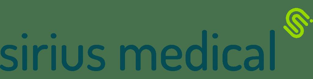 Sirius Medical logo