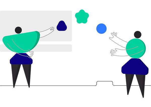 Motion-graphic-Artivia